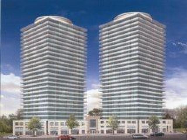 5508 Yonge St, Unit 2202 photo #1