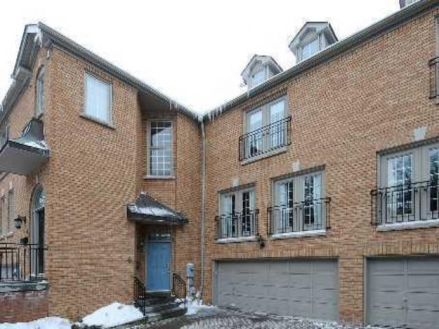 6 Cole Millway Rd