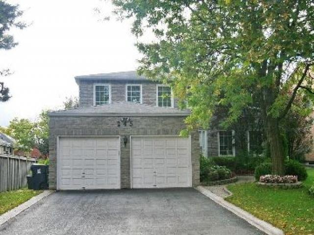 245 Fisherville Rd