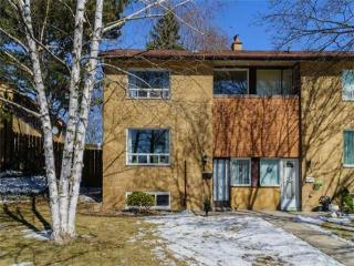 95 Southill Dr