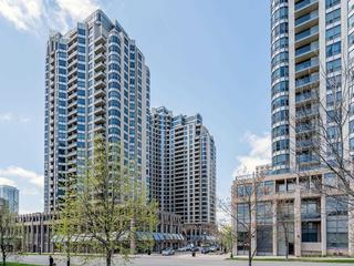 5 Northtown Way, Unit 502