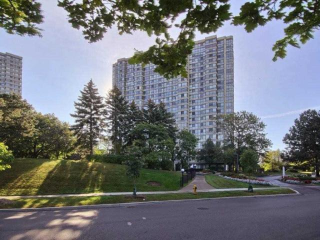 131 Torresdale Ave, Unit 1105
