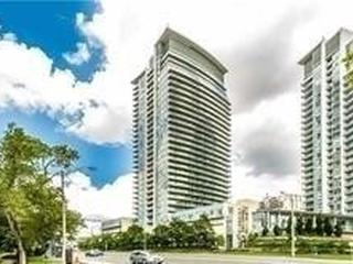 66 Forest Manor Rd, Unit 1206