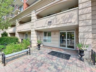 300 Balliol St, PH909