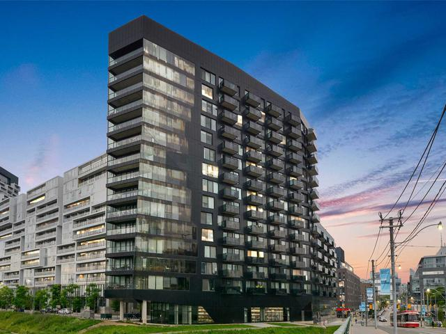 51 Trolley Cres, Unit 1303