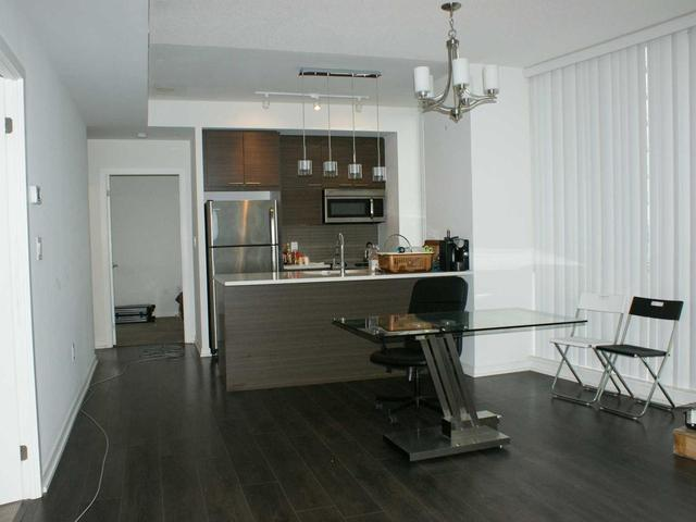 66 Forest Manor Rd, Unit 1508