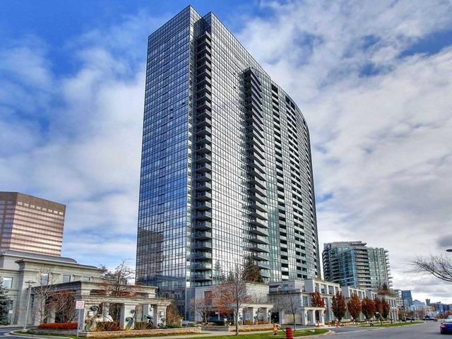 15 Greenview Ave, Unit 1006
