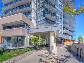 85 The Donway W, Unit 405