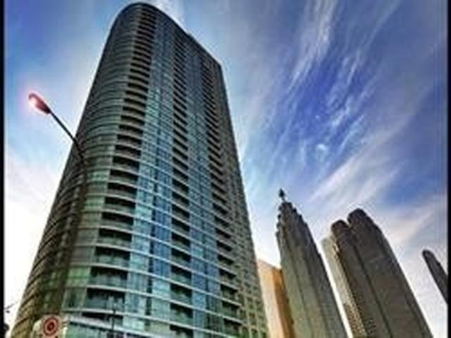 18 Yonge St, Unit 3108 photo #1