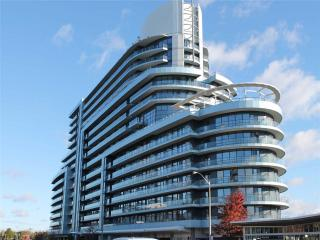 2885 Bayview Ave, Unit 1511