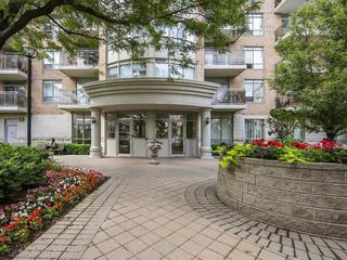 650 Lawrence Ave W, Unit 540