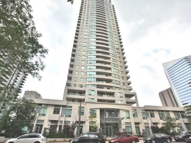 23 Hollywood Ave, Unit 1501