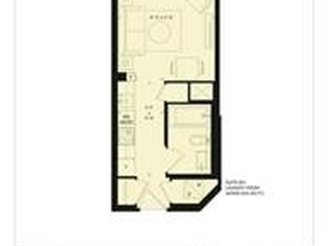 88 Scott St, Unit 1212
