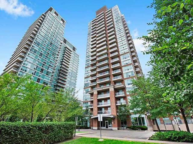50 Lynn Williams St, Unit #1406