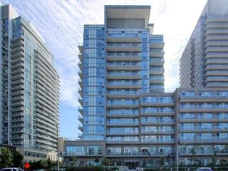 52 Forest Manor Dr, Unit 701