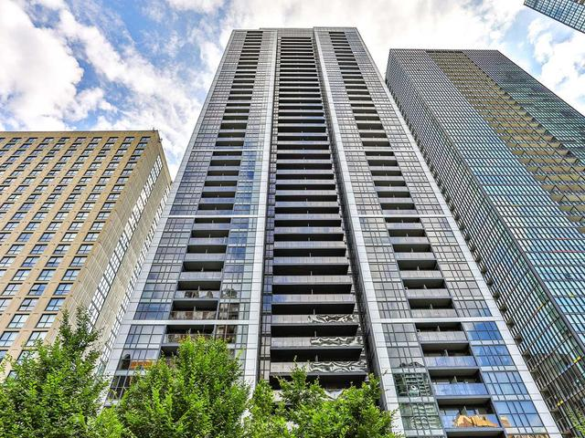 28 Ted Rogers Way, Unit 206