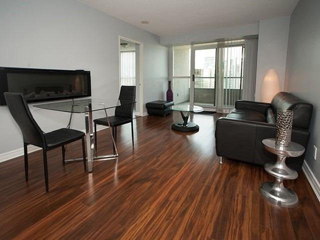 23 Hollywood Ave, Unit 3103