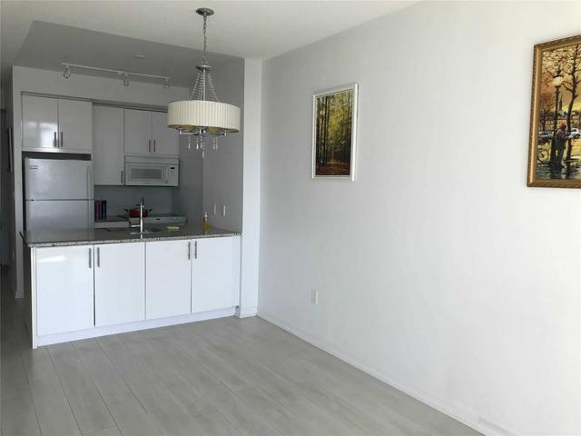 70 Forest Manor Rd, Unit 2604