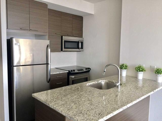 66 Forest Manor Rd, Unit 1311