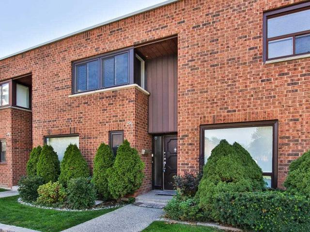 296 Torresdale Ave, Unit 3