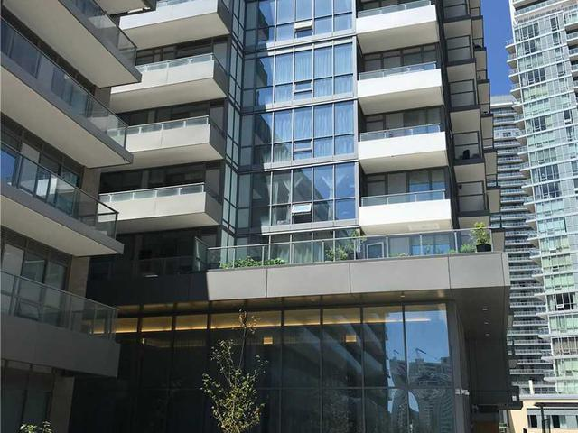 52 Forest Manor Rd, Unit 309