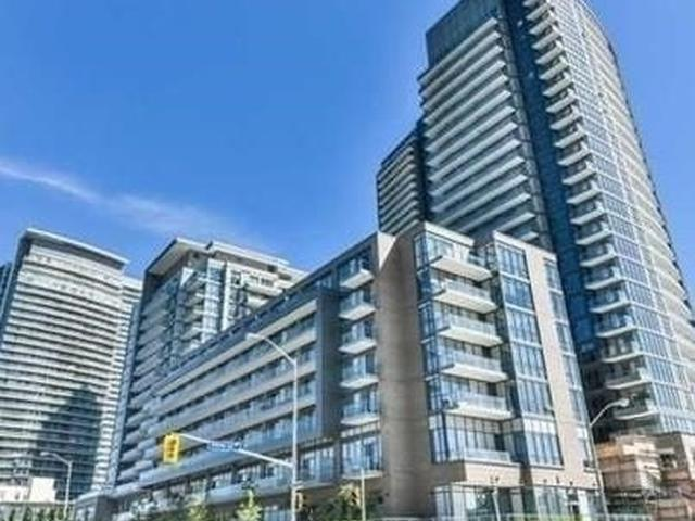 52  Forest Manor Rd, Unit 523