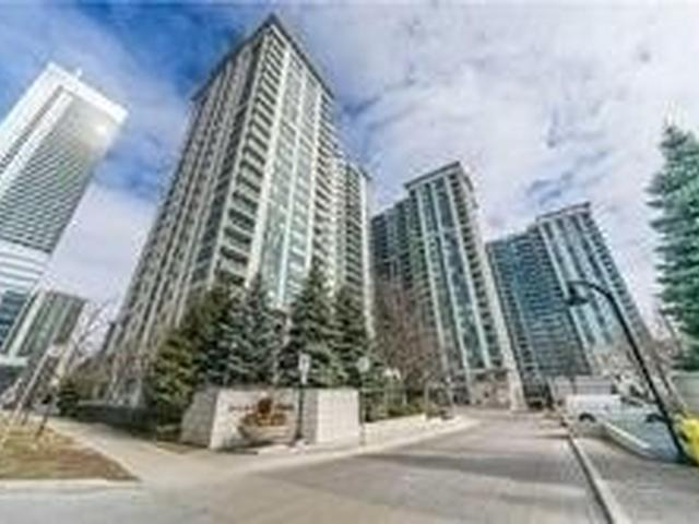 35 Bales Ave, Unit 715