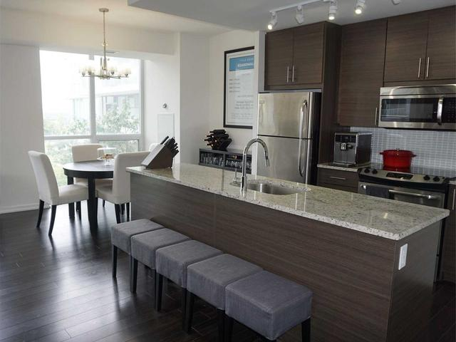 70 Forest Manor Rd, Unit 206