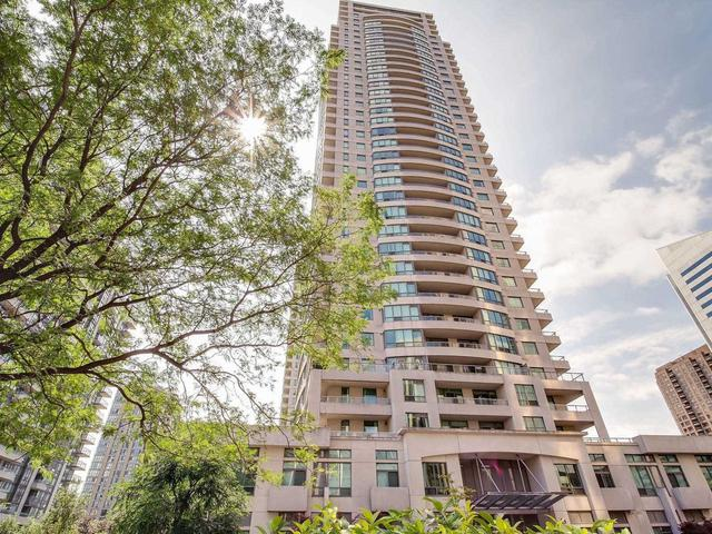 23 Hollywood Ave, Unit 503