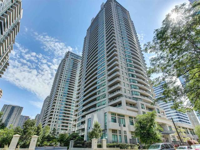 23 Hollywood Ave, Unit 1101
