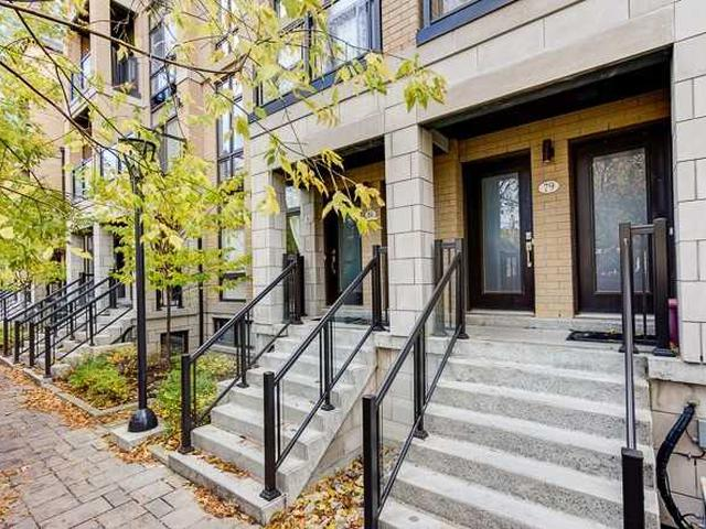 23 Eldora Ave, Unit 79