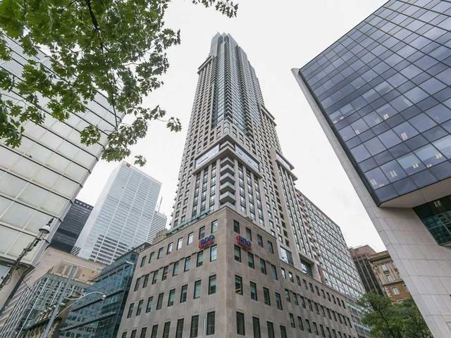 88 Scott St, Unit 3802