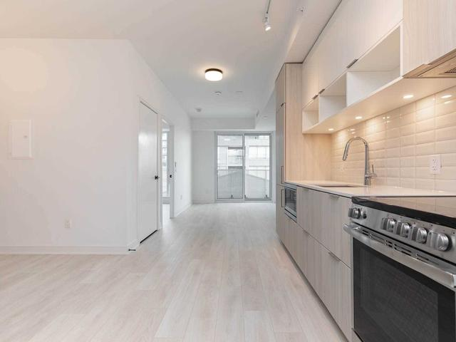 60 Tannery Rd, Unit 402