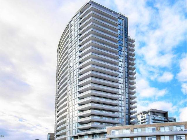 50 Forest Manor Rd, Unit 1511