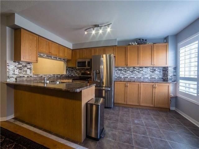 85 Angier Cres