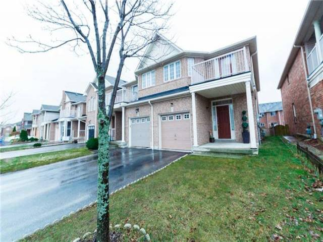 98 Angier  Cres