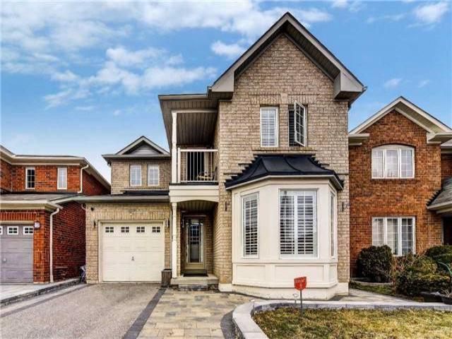 59 Angier Cres