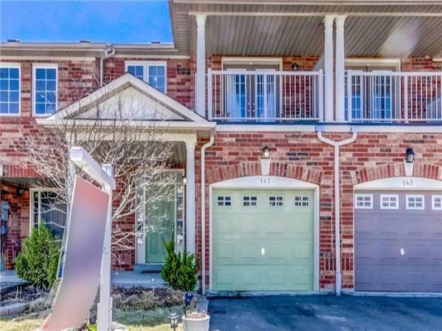 147 Angier Cres