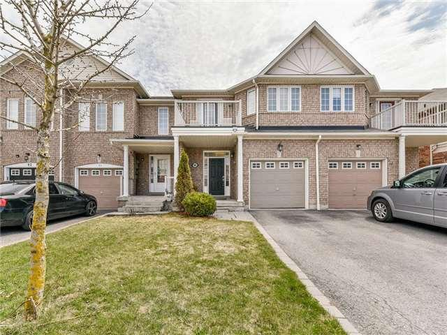 96 Angier Cres
