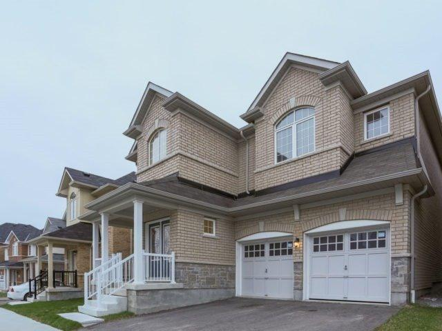 47 Malthouse Cres
