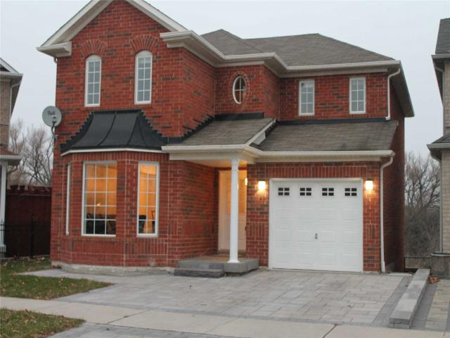 61 Angier Cres