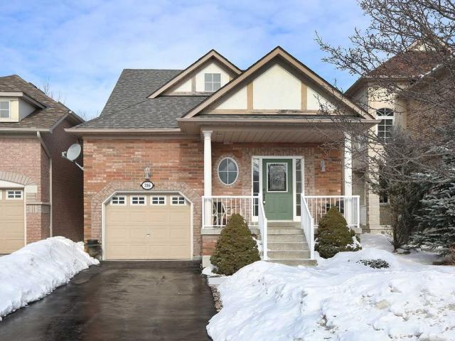 316 Mapleview Crt