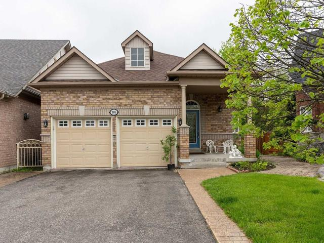 305 Mapleview Crt
