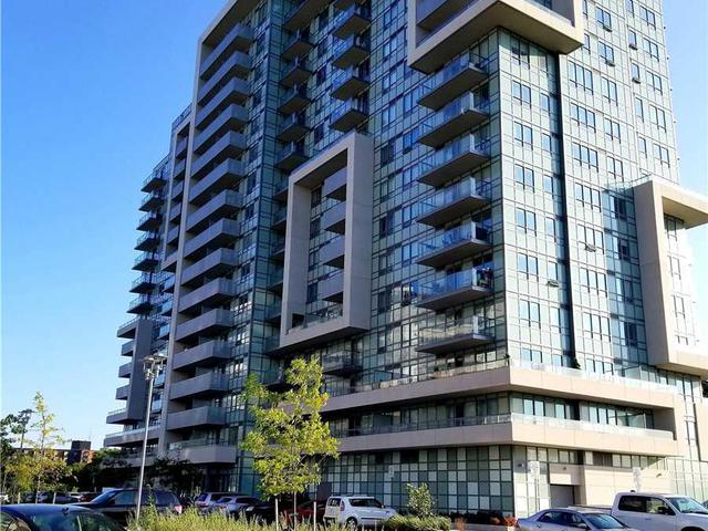 1346 Danforth Rd, Unit 1607