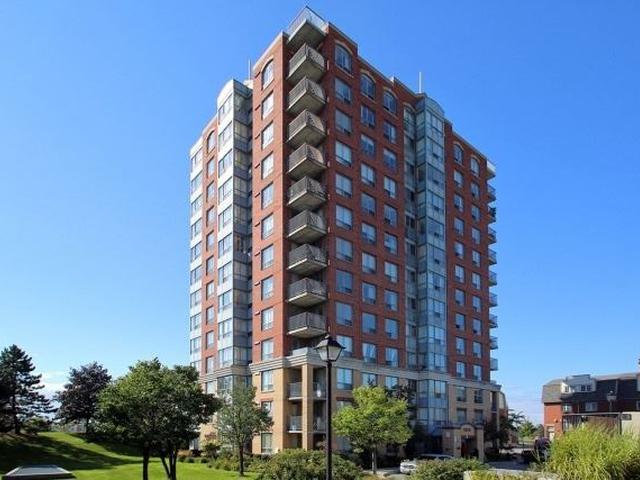 1625 Pickering Pkwy, Unit 909