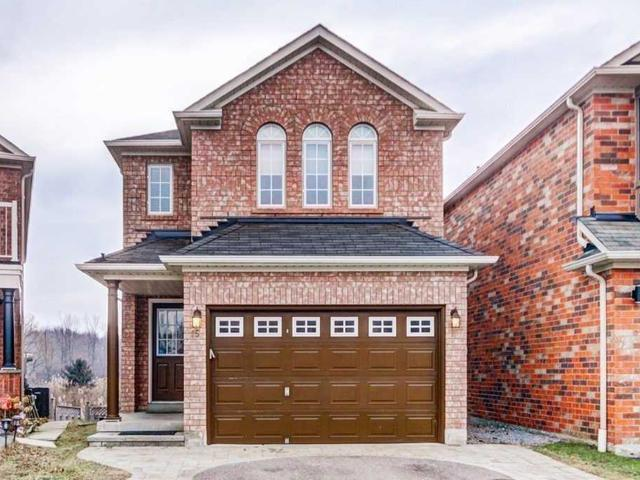 15 Angier Cres