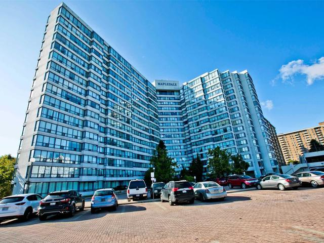 3050 Ellesmere Rd, Unit 404