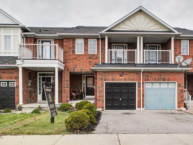 75 Angier Cres