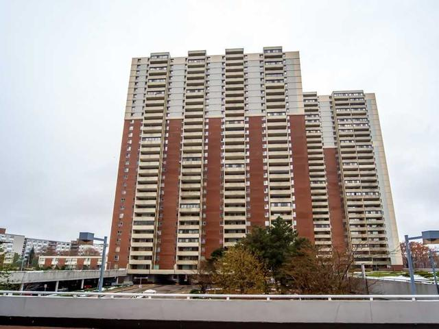 1 Massey Sq, Unit 2416