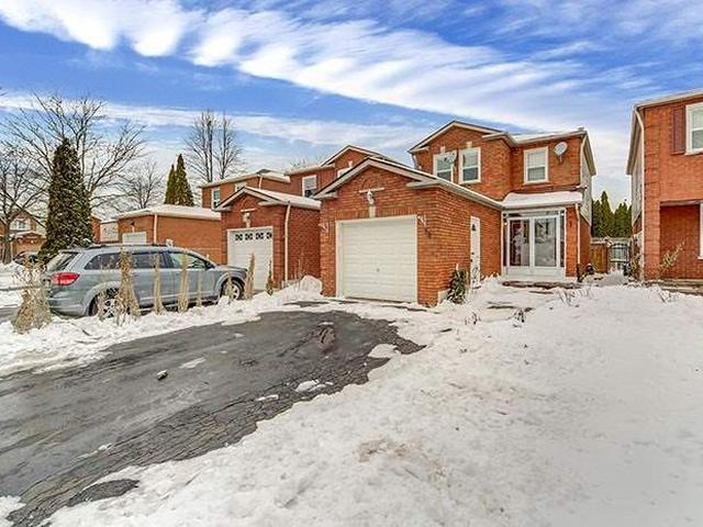 39 Marsdale Cres